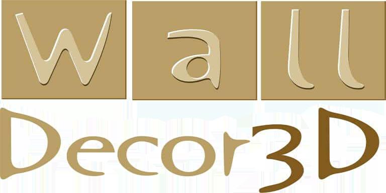 WallDecor