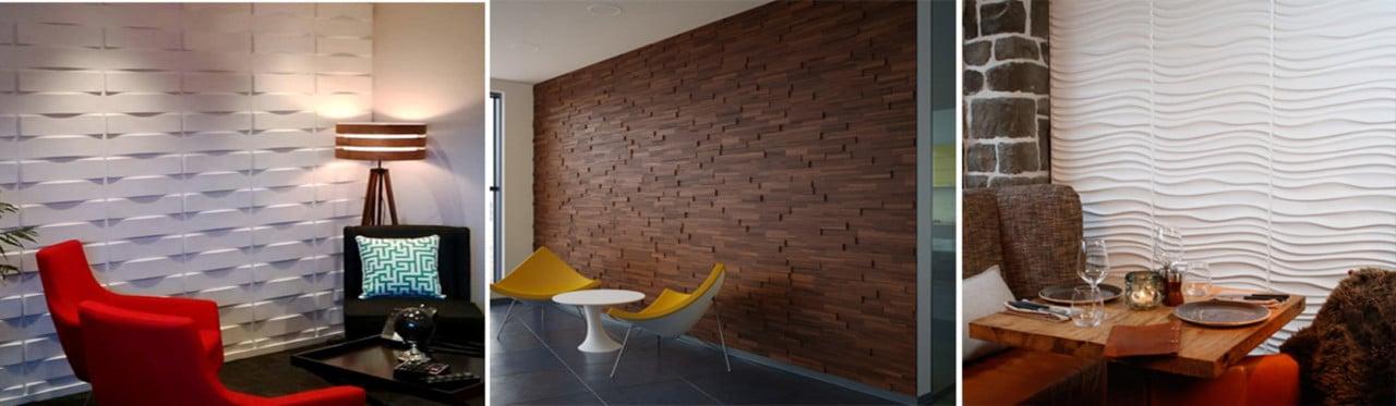Wall panels interior wall paneling wood paneling solutioingenieria Gallery