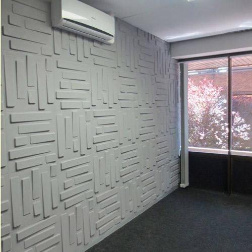 BRICKS DESIGN - Decorative 3D Wall Panels by WallDecor3D