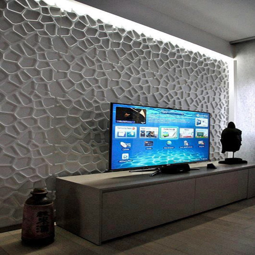 3d wall panels by WallArt