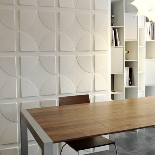 designer wall paneling. Sale  3D Wall Panels Decorative Paneling