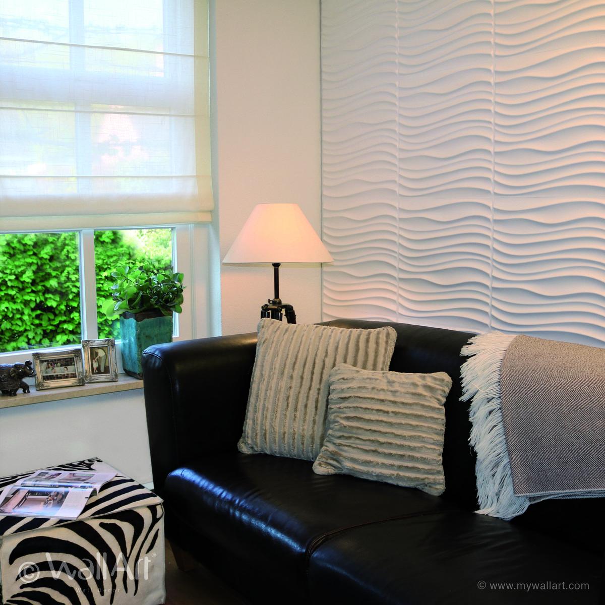 Wall Paneling Interior Wall Panels Maxwell Design