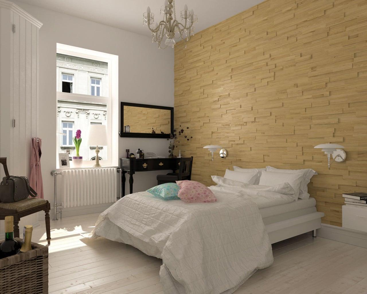 Wood Paneling Wood Wall Paneling Real Wood Paneling White Ash