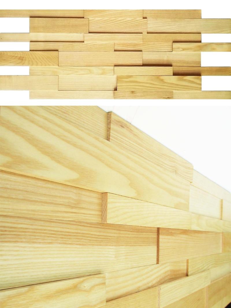 Wood Paneling Sheets : Wood paneling wall real
