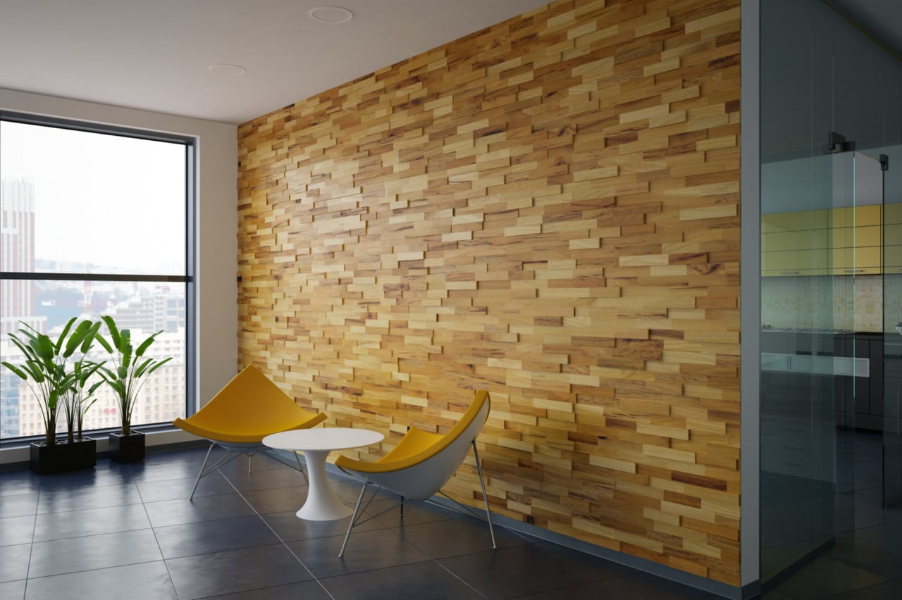 wood wall paneling acacia real wood panels for interior walls