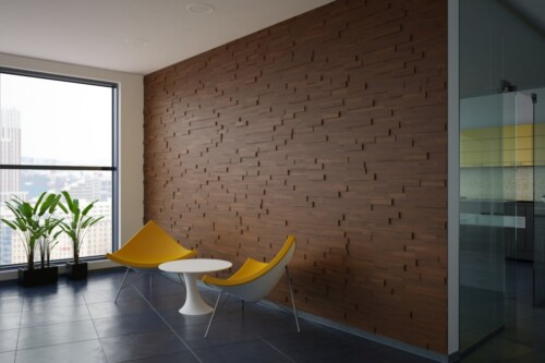 Wall Panels Interior Design contemporary wall decor panels Sale