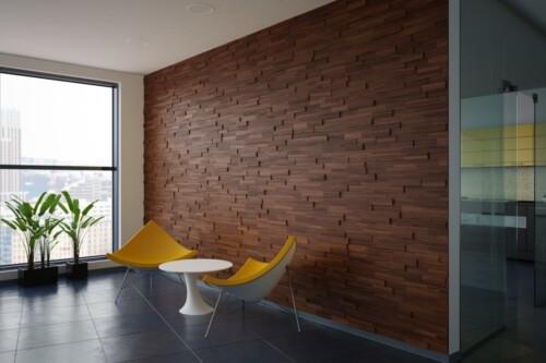 3D Wall Panels | Interior Wall Paneling | Textured Wall Treatments |