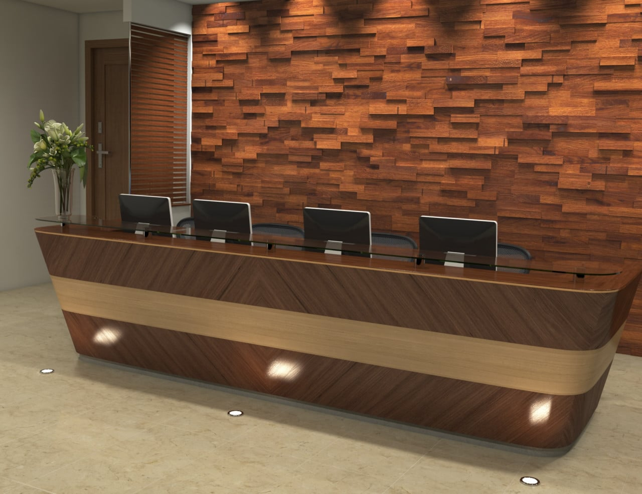 Wooden Wall Boards : Wood wall paneling teak real panels for interior walls