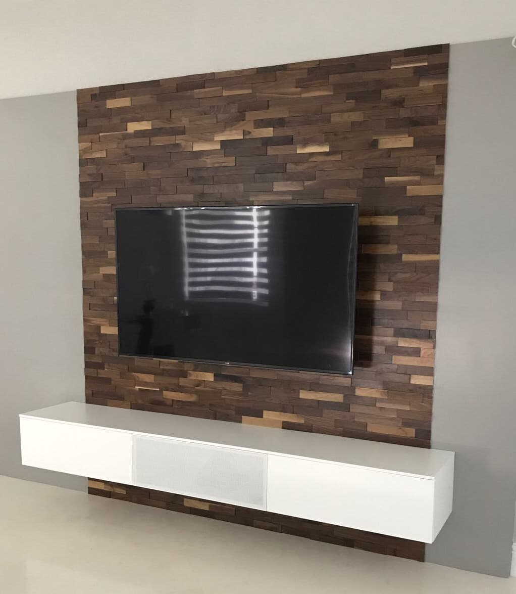 Mdf Wall Panels Designs