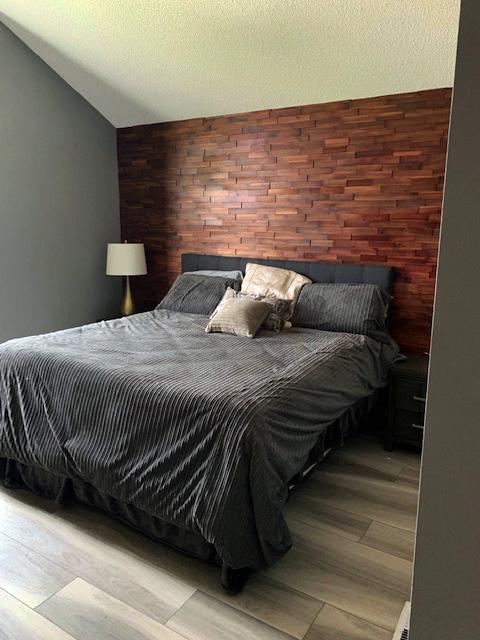 Acacia AC03 Wood Panels