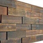 Acacia-AC04-Angle-scaled-2-150x150-1