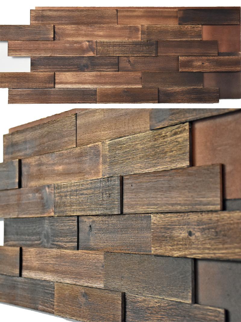 Vietnam Acacia Wood Panels-ac04