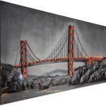 Golden-Gate-CM201562-1-150x150