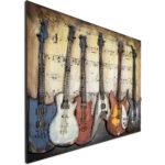 Guitars-C04662-1