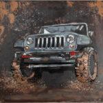 Jeep-CM20013.jpg