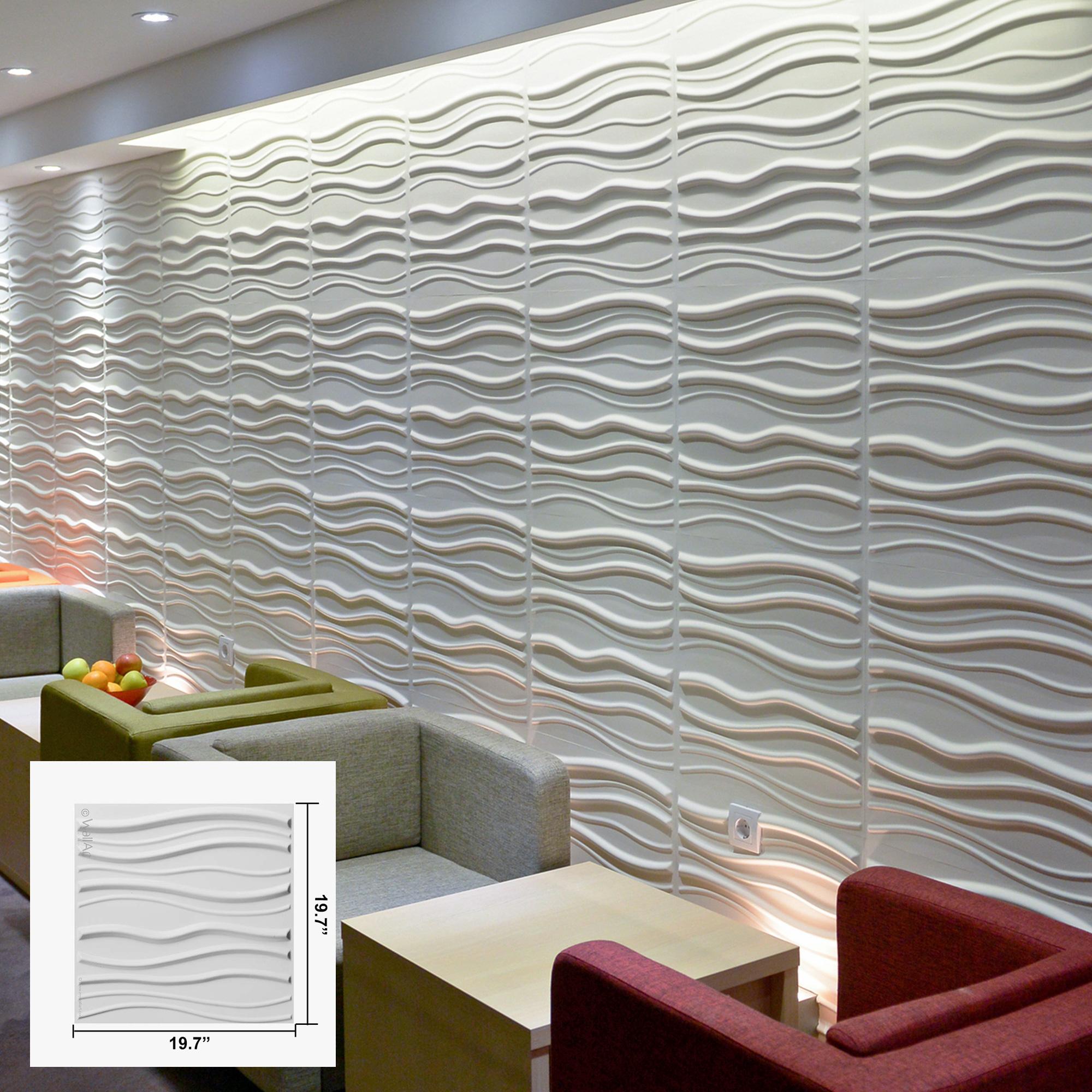 Sands Design
